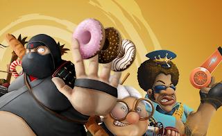 Awakening of Heroes: MOBA 5v5 Harita Hileli Apk Mod İndir
