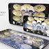Simple Drums Rock - batería es una aplicación de batería gratuita, divertida y realista - descarga gratis