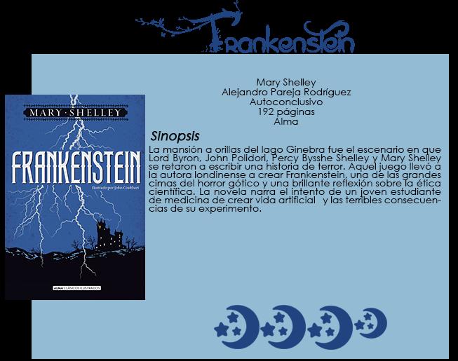https://sonambulaquenodespierta.blogspot.com/2019/10/resena-frankenstein.html
