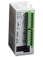 Cung cấp tài liệu PLC Delta DVP10SX11R/T, DVP20SX200T/R. Đại lý thiết bị tự động hóa.