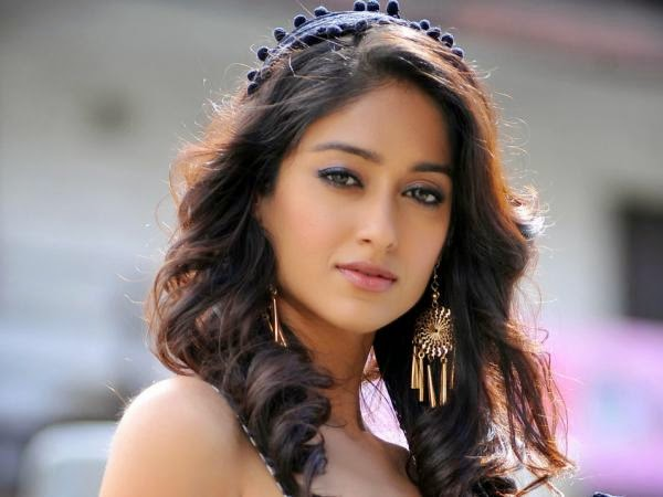 Download Ileana D Cruz Hd Wallpapers For Desktop Background O