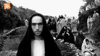 El evangelio según San Mateo (1964) - Cine para invidentes
