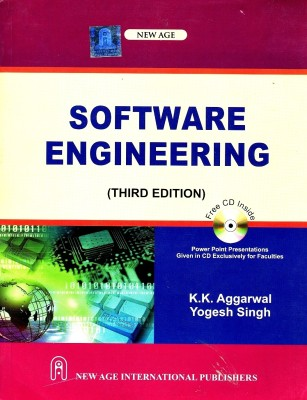 Software engineering by k k aggarwal yogeshsingh pdf – alphabook.