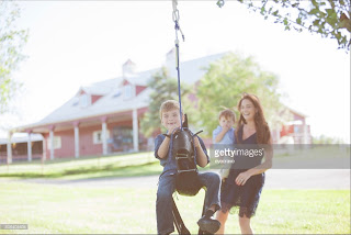 https://www.gettyimages.com/detail/photo/mother-and-boys-swinging-on-rural-colorado-farm-royalty-free-image/806405834