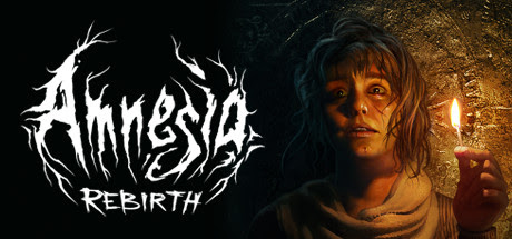 amnesia-rebirth-pc-cover