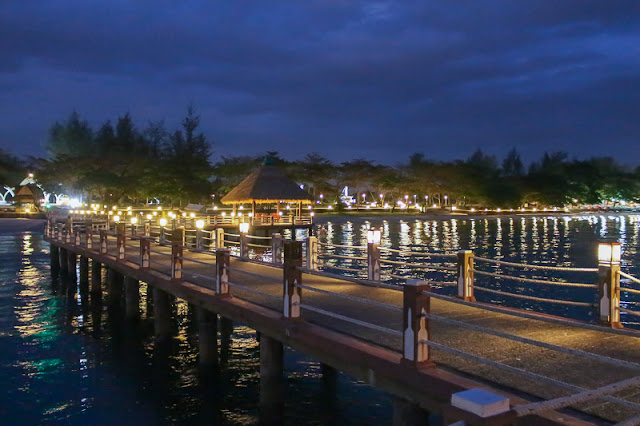 things to do in cambodia sihanoukville