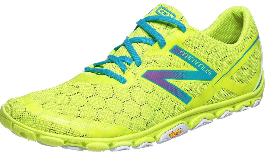 new balance zapatillas de triatlon