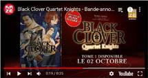 http://blog.mangaconseil.com/2019/09/video-bande-annonce-black-clover.html