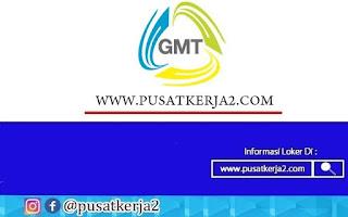Lowongan Kerja SMA SMK D3 S1 PT Global Makara Teknik September 2020