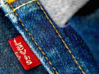 Levi's-jeans-25-Best-Jeans-Brand-In-The-World