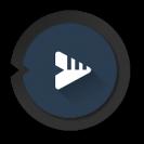 BlackPlayer EX Music Player Apk v20.59 build 386 [Beta] [Patched]