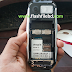 Okapia R2 Flash File MT6261 4mb 100% Ok
