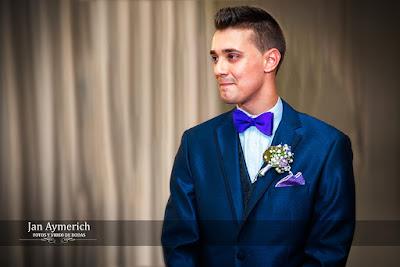 bodas el mirador de montserrat
