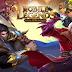 Mobile Legends: Bang Bang : Game MOBA (Android)