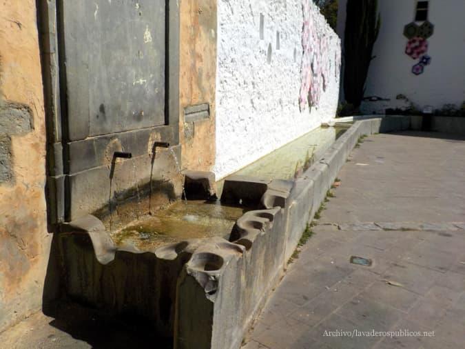 lavadero-san-miguel