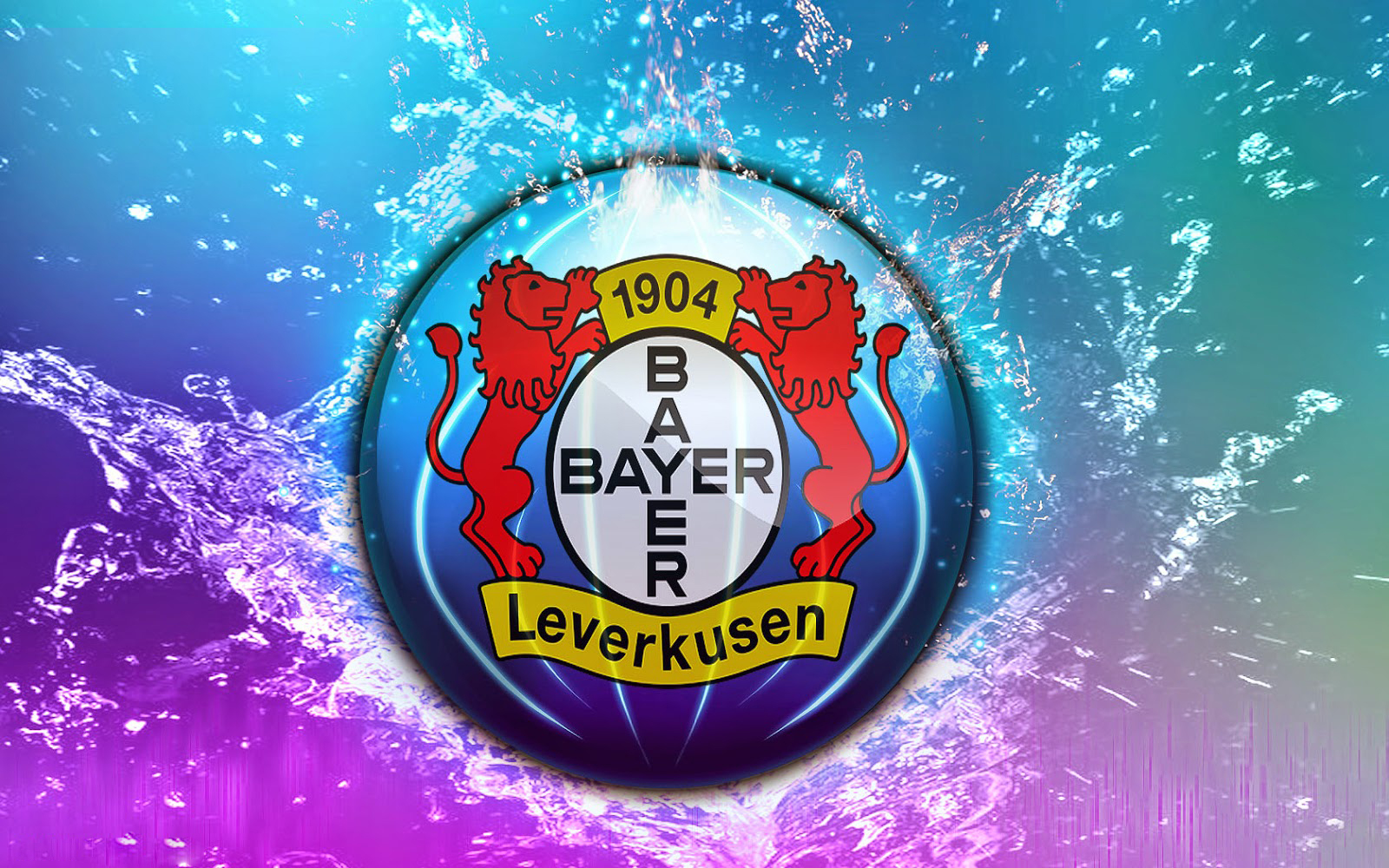 bayer leverkusen - photo #16
