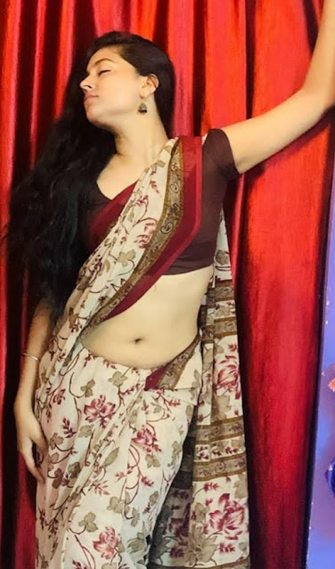 Kajal Tiwari Photos