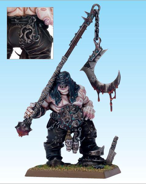 Warhammer Ogre Kingdoms Pdf