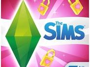 The Sims FreePlay MOD APK v5.39.1 (Unlimited Simoleons/Lifestyle Points)