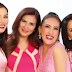 Ai Ai De Las Alas No Longer Wants To Answer Any Questions About Kris Aquino For Fear Of Being Accused That She's Using Kris To Promote 'Best And The Beshies'