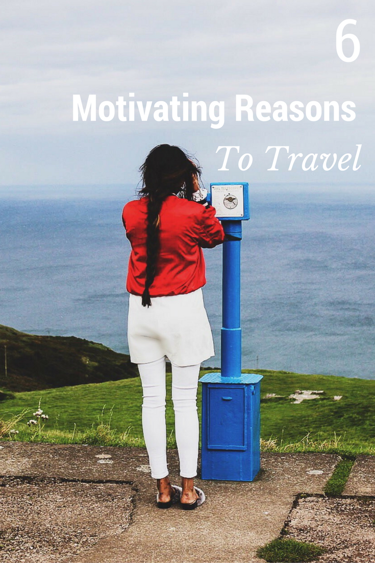 easons to travel motivation to travel travel the world life change travel learn with travel 2016 fall autumn top indian blog indian travel blogger indian fashion blogger london blog brit blog  uk blog travel story travel 2016 fav cities paris london alex foster illustration review