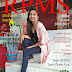 RPMS MAGAZINE STYLE COVER