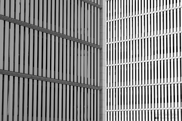 Porto; Architecture; Portugal;