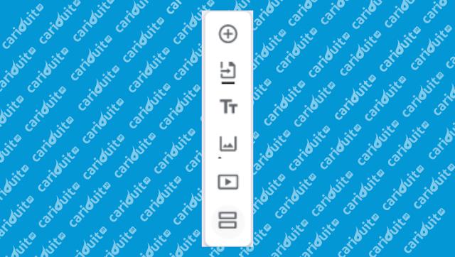 Cara Membuat Google Form Kurang dari 5 Menit