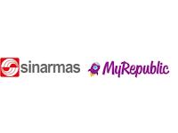 Lowongan Kerja di Myrepublic (SinarmasGrup) - Semarang (Customer Service)