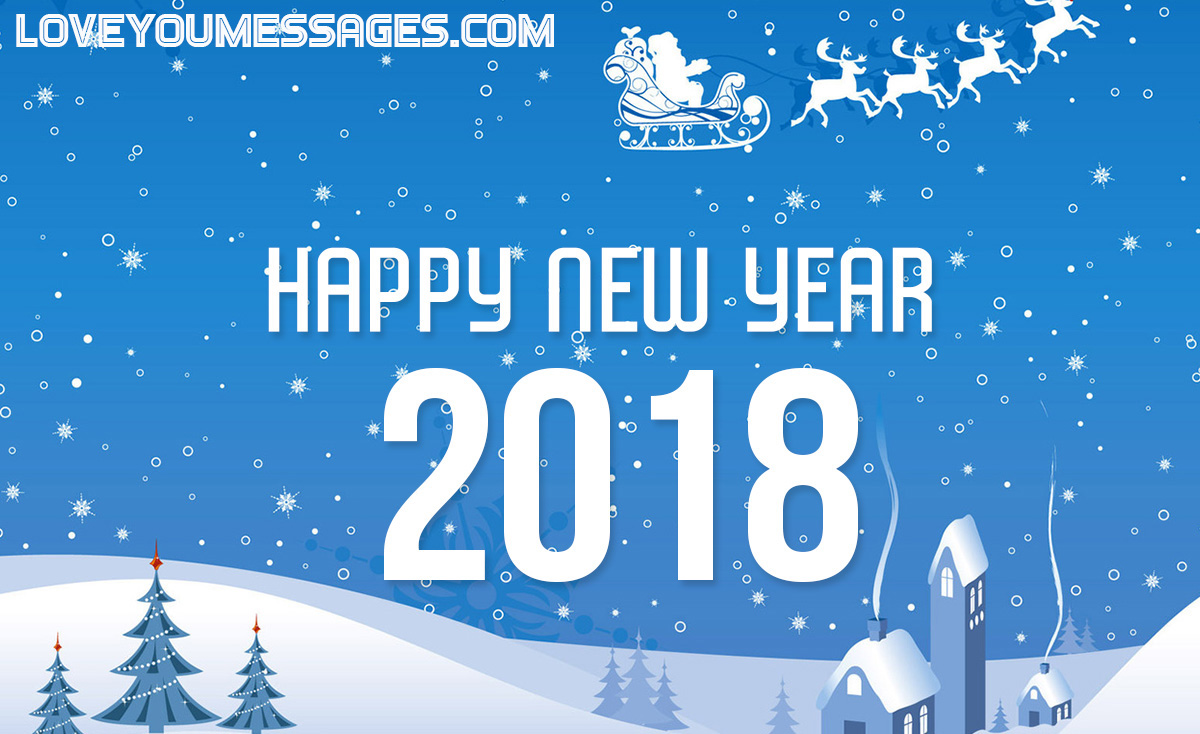 New year greeting cards 2018 new year wishes greetings love you new year greeting cards 2018 m4hsunfo