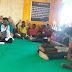 KNPB dan PRD Timika Memperingati HUT Bangsa Papua Dengan Ibadah dan Doa