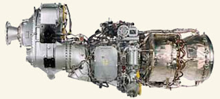 Turboprop Engines and Propeller Control Systems