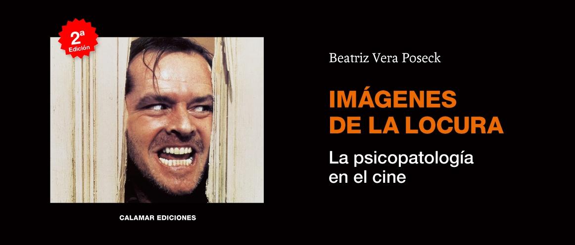 Libros En Frases Cine En Imágenes Imágenes De La Locura