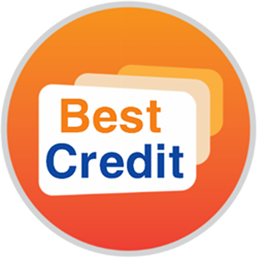 Best Credit Pay / Retailer ID
