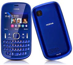 Nokia-Asha-201-Flash-File
