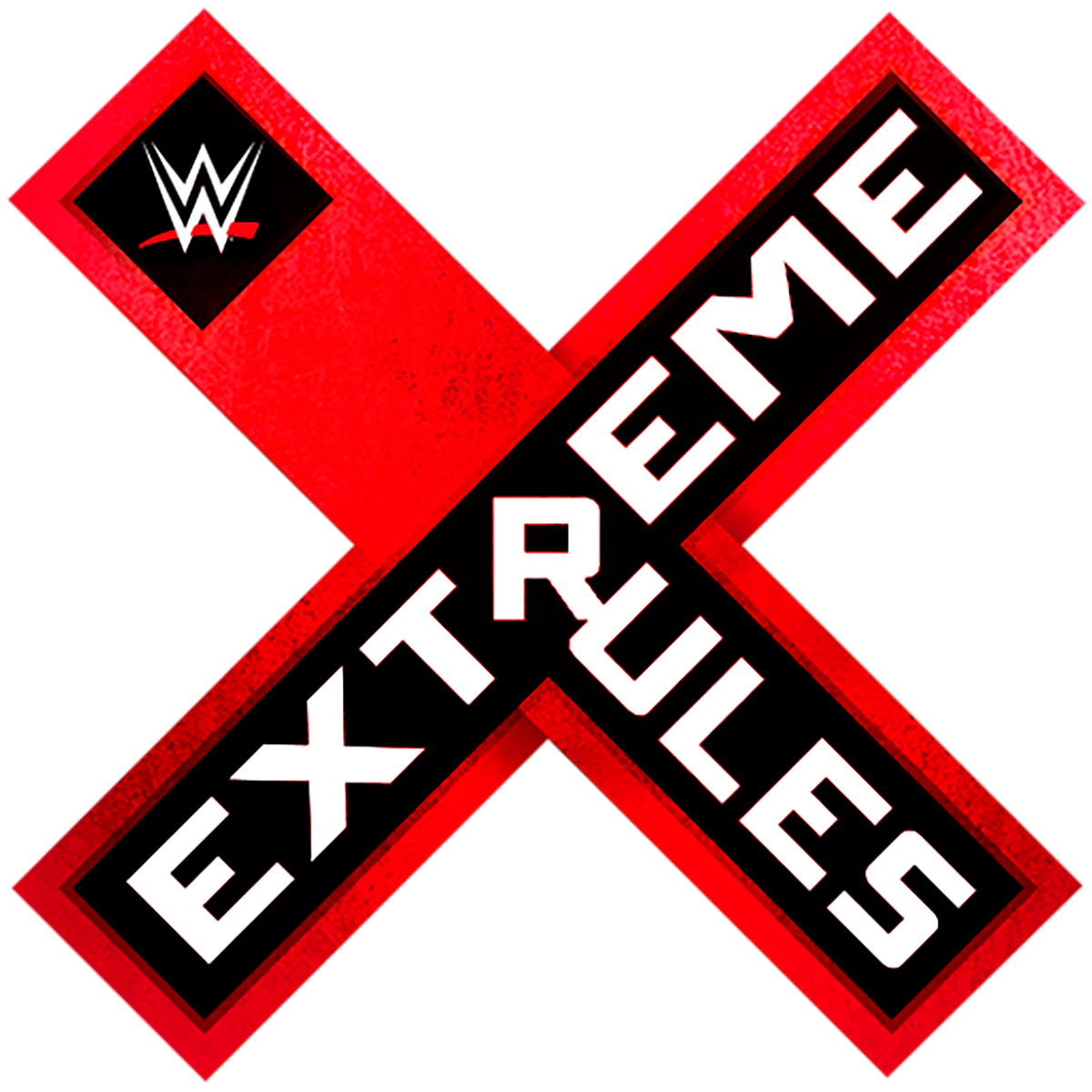 WWE Extreme Rules 2020 PPV Live Stream Free Pay-Per-View