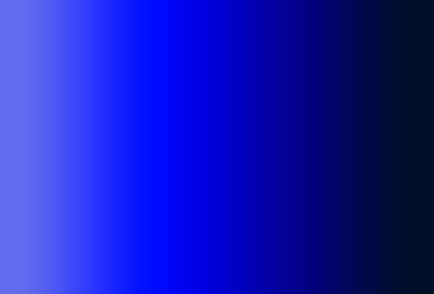صور خلفيات زرقاء