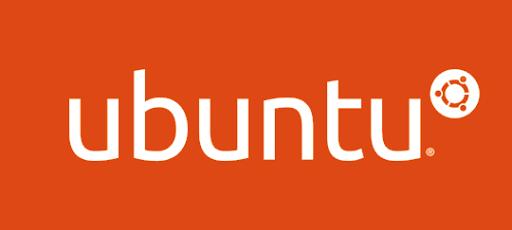 Unduh Ubuntu