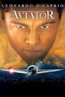 Totally Useless Movie Trivia The Aviator