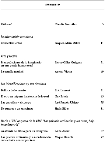 http://freudiana.com/index.php