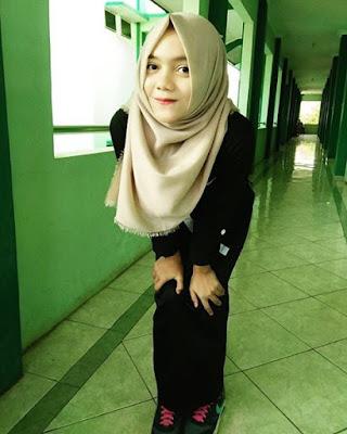Hijab%2BModern%2BStyle%2BSimple%2B2017%2B18
