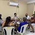 Seguindo todos os protocolos de segurança, Banda Marcial Rosa do Vale do Alto do Rodrigues se prepara para o retorno de suas atividades