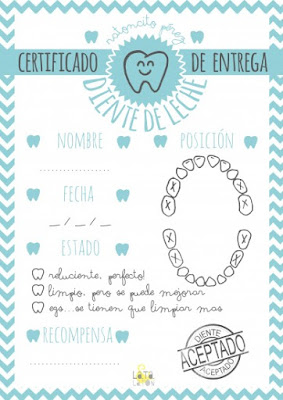 certificado-dientes