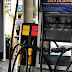 ICMS do combustível tem terceiro aumento na Bahia