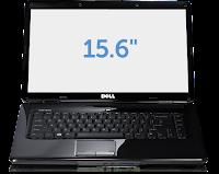 تحميل تعريفات Dell Inspiron 1545