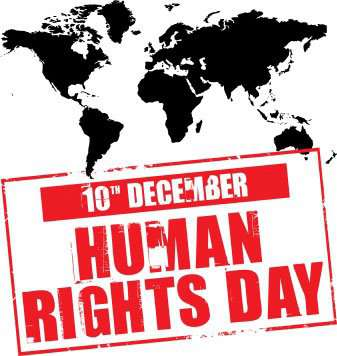 Human Rights Day Wishes Pics
