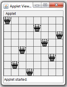 Program: How to copy ArrayList to array?