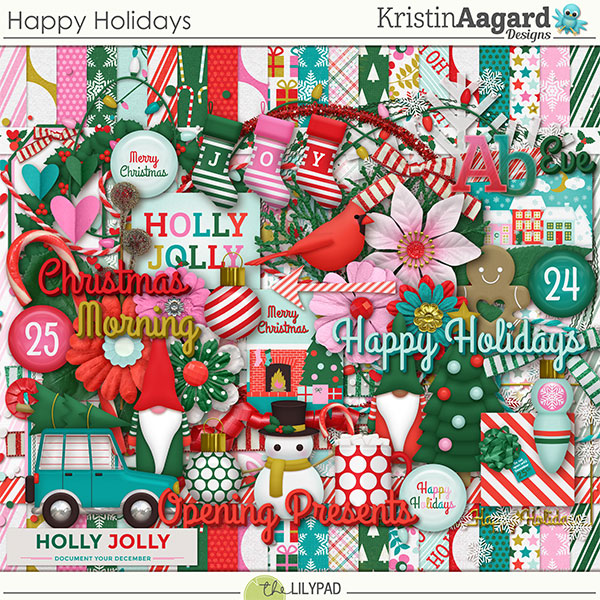https://the-lilypad.com/store/digital-scrapbooking-kit-happy-holidays.html