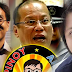 Concerned netizen debunks Pinoy Ako Blog after defending PNoy admin over dengue vaccine scandal