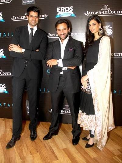 saif-ali-khan-height